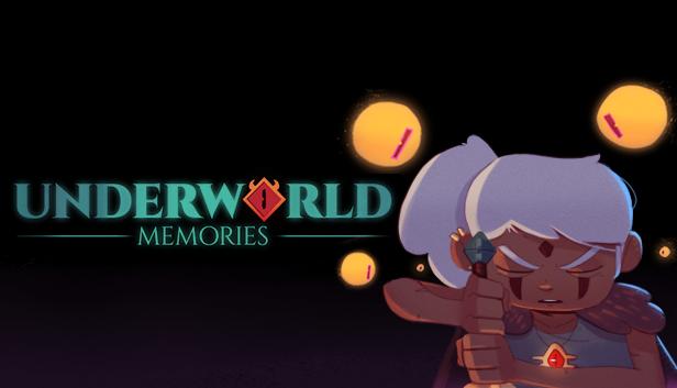 Underworld Memories