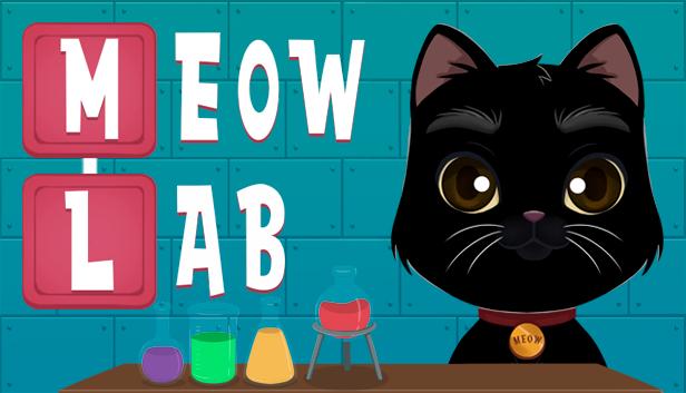 meow-lab-616x353